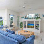 Villa Florida FVE41716 Wohnbereich