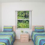Villa Florida FVE41716 Zweibettzimmer
