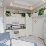 Villa Florida FVE41716 offene Küche