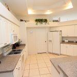 Villa Florida FVE41780 Küche