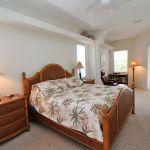 Villa Florida FVE41780 Master-Schlafzimmer