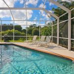 Villa Florida FVE41780 Pool