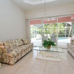 Villa Florida FVE41780 Sitzgruppe