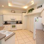 Villa Florida FVE41780 offene Küche