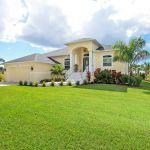 Villa Florida FVE42031