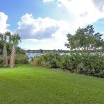 Villa Florida FVE42031 Garten am Intracoastal Waterway