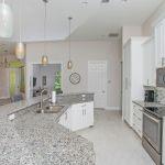 Villa Florida FVE42031 Küche (2)