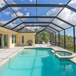 Villa Florida FVE42031 Swimmingpool