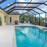 Villa Florida mit Pool FVE42031