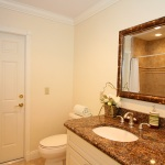 Ferienhaus Florida FMI3657 Badezimmer