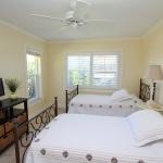Ferienhaus Florida FMI3657 Zweibettzimmer