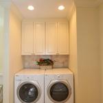 Ferienhaus Florida FMI3657 zwei Waschmaschinen