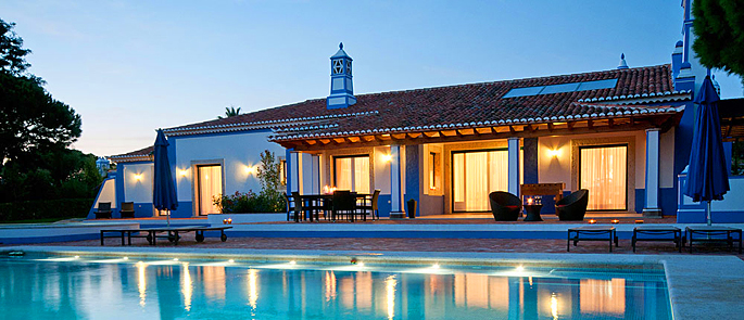 espritvillas autor auf ferienhaus finca mit pool esprit villas page 24 of 91. Black Bedroom Furniture Sets. Home Design Ideas