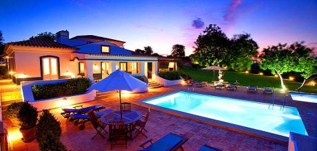 Luxusvilla mit pool  Ferienhaus, Finca oder Luxus-Villa mit Pool mieten