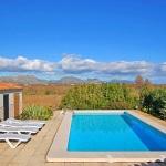 Ferienhaus Mallorca MA2150 - Poolbereich