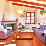 Ferienhaus Mallorca MA2150 - Sitzecke