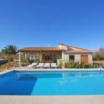 Ferienhaus Mallorca MA2150 mit Pool für 4 Personen