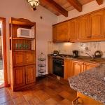 Ferienhaus Mallorca MA2210 - Küche