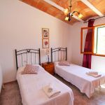 Ferienhaus Mallorca MA2310 Schlafzimmer