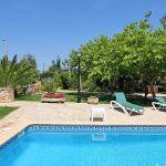 Ferienhaus Mallorca MA2310 Swimmingpool