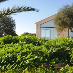 Luxus-Ferienhaus Mallorca MA2301 Aussenansicht