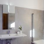 Luxus-Ferienhaus Mallorca MA2301 Bad