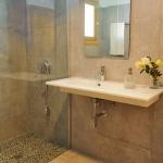 Luxus-Ferienhaus Mallorca MA2301 Bad (3)