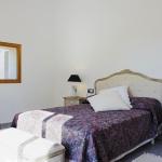 Luxus-Ferienhaus Mallorca MA2301 Doppelzimmer