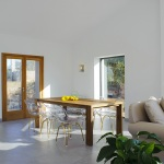 Luxus-Ferienhaus Mallorca MA2301 Essraum
