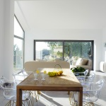 Luxus-Ferienhaus Mallorca MA2301 Essraum (2)