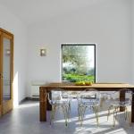 Luxus-Ferienhaus Mallorca MA2301 Esstisch