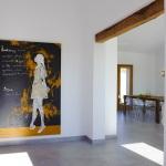 Luxus-Ferienhaus Mallorca MA2301 Flur
