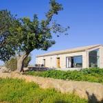 Luxus-Ferienhaus Mallorca MA2301 Garten
