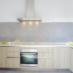 Luxus-Ferienhaus Mallorca MA2301 Küche