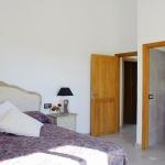 Luxus-Ferienhaus Mallorca MA2301 Schlafraum (2)