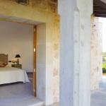 Luxus-Ferienhaus Mallorca MA2301 Schlafraum (3)