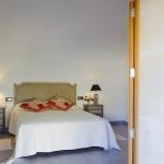 Luxus-Ferienhaus Mallorca MA2301 Schlafzimmer (2)