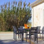Luxus-Ferienhaus Mallorca MA2301 Terrasse