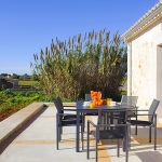 Luxus-Ferienhaus Mallorca MA2301 Terrasse (3)