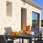 Luxus-Ferienhaus Mallorca MA2301 Terrasse (4)