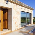 Luxus-Ferienhaus Mallorca MA2301 Terrasse (5)