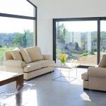 Luxus-Ferienhaus Mallorca MA2301 Wohnbereich