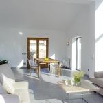 Luxus-Ferienhaus Mallorca MA2301 Wohnraum