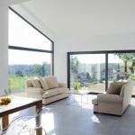 Luxus-Ferienhaus Mallorca MA2301 Wohnraum (2)