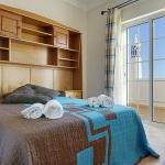 Ferienhaus Algarve ALS4064 - Doppelzimmer