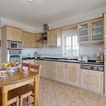 Ferienhaus Algarve ALS4064 - Küche