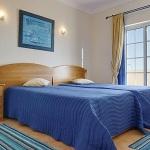 Ferienhaus Algarve ALS4064 - Schlafzimmer