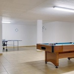 Ferienhaus Algarve ALS4064 - Tischtennis und Billard