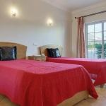 Ferienhaus Algarve ALS4064 - Zweibettzimmer