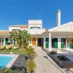 Ferienhaus Algarve ALS4065
